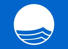BlaueFlagge_Logo